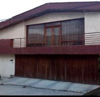 Foto de casa en venta en sierra leona , lomas 3a secc, san luis potosí, san luis potosí, 0 No. 01