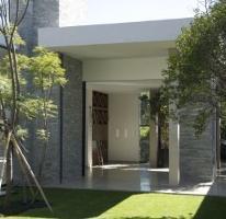 Foto de casa en venta en sierra leona , lomas de chapultepec ii sección, miguel hidalgo, distrito federal, 3620031 No. 01