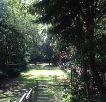 Foto de casa en venta en sierra leona , lomas de chapultepec ii sección, miguel hidalgo, distrito federal, 3696591 No. 01