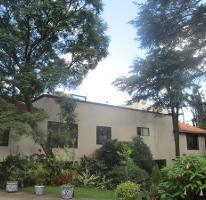 Foto de casa en renta en sierra leona , lomas de chapultepec ii sección, miguel hidalgo, distrito federal, 4239693 No. 01
