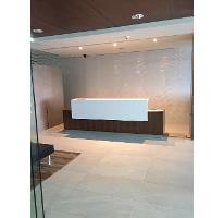 Foto de oficina en renta en sierra leona (nex - plaza alttus) 360, villantigua, san luis potosí, san luis potosí, 2468686 No. 01