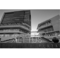 Foto de oficina en renta en sierra leona (plaza alttus) 360, villantigua, san luis potosí, san luis potosí, 2417875 No. 01