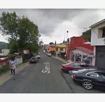 Foto de casa en venta en sierra madre 00, lomas verdes (conjunto lomas verdes), naucalpan de juárez, méxico, 0 No. 01