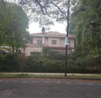 Foto de casa en venta en sierra madre 1, lomas de chapultepec i sección, miguel hidalgo, df, 2386781 no 01