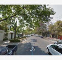 Foto de casa en venta en sierra madre, lomas de chapultepec i sección, miguel hidalgo, df, 2211558 no 01