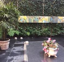Foto de casa en venta en sierra madre , lomas de chapultepec ii sección, miguel hidalgo, distrito federal, 3044032 No. 02