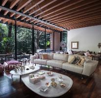 Foto de casa en venta en sierra madre , lomas de chapultepec v sección, miguel hidalgo, distrito federal, 3358857 No. 01