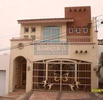 Foto de casa en venta en sierra madre oriental 2330, san carlos, culiacán, sinaloa, 257107 no 01
