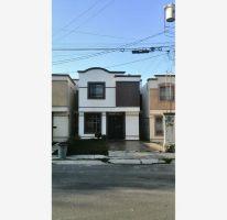Foto de casa en venta en sierra maestra 8135, sierra morena, guadalupe, nuevo león, 1371289 no 01