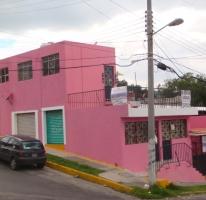 Foto de casa en venta en Parque Residencial Coacalco 2a Sección, Coacalco de Berriozábal, México, 500708,  no 01
