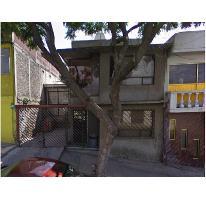 Foto de casa en venta en sierra mazapil n, parque residencial coacalco 3a sección, coacalco de berriozábal, méxico, 0 No. 01