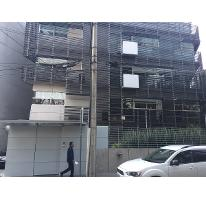 Foto de departamento en venta en sierra mojada , lomas de chapultepec ii sección, miguel hidalgo, distrito federal, 0 No. 01