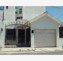 Foto de casa en venta en sierra morena 302, las fuentes, reynosa, tamaulipas, 3255032 No. 01