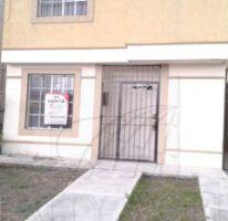 Foto de casa en venta en, sierra morena, guadalupe, nuevo león, 2018974 no 01