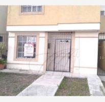 Foto de casa en venta en, sierra morena, guadalupe, nuevo león, 2039294 no 01