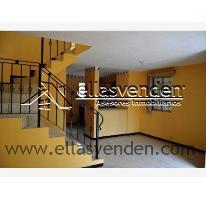 Foto de casa en venta en . ., sierra morena, guadalupe, nuevo león, 2821682 No. 01
