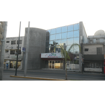 Foto de edificio en venta en  , sierra morena, tampico, tamaulipas, 1045679 No. 01