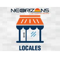 Foto de local en renta en, sierra morena, tampico, tamaulipas, 1064249 no 01