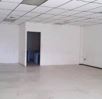 Foto de local en renta en  , sierra morena, tampico, tamaulipas, 1102897 No. 01