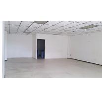 Foto de bodega en renta en, laguna de la puerta ampliación, tampico, tamaulipas, 1102897 no 01