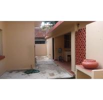 Foto de casa en venta en  , sierra morena, tampico, tamaulipas, 1555044 No. 01