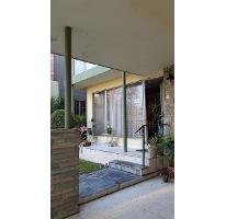 Foto de casa en venta en  , sierra morena, tampico, tamaulipas, 2013448 No. 01
