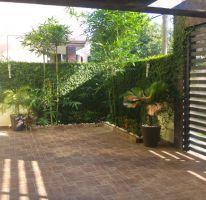 Foto de casa en venta en, sierra morena, tampico, tamaulipas, 2167450 no 01