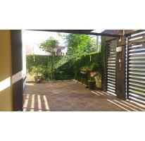 Foto de casa en venta en  , sierra morena, tampico, tamaulipas, 2167450 No. 01