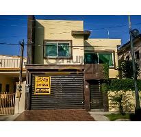Foto de casa en venta en  , sierra morena, tampico, tamaulipas, 2200680 No. 01