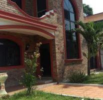Foto de casa en renta en, sierra morena, tampico, tamaulipas, 2399508 no 01