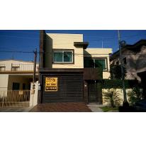 Foto de casa en venta en, sierra morena, tampico, tamaulipas, 2399514 no 01