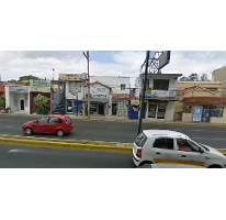 Foto de local en renta en  , sierra morena, tampico, tamaulipas, 2594679 No. 01