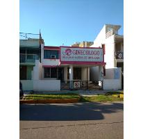 Foto de local en renta en  , sierra morena, tampico, tamaulipas, 2598903 No. 01