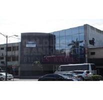 Foto de edificio en venta en  , sierra morena, tampico, tamaulipas, 2737202 No. 01