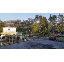 Foto de casa en venta en  , sierra morena, tampico, tamaulipas, 2794165 No. 01