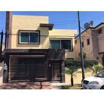 Foto de casa en venta en  , sierra morena, tampico, tamaulipas, 0 No. 01