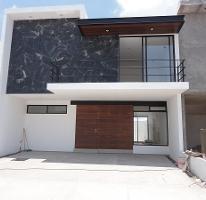 Foto de casa en venta en sierra negra , residencial el refugio, querétaro, querétaro, 0 No. 01