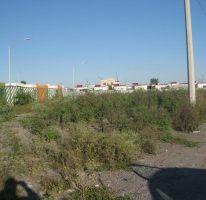 Foto de terreno comercial en venta en sierra negra, residencial terranova, juárez, nuevo león, 1650170 no 01