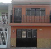 Foto de casa en venta en sierra nevada 2279, batallón de san patricio, guadalajara, jalisco, 2210068 no 01