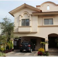 Foto de casa en venta en sierra nevada 49, san agustin, tlajomulco de zúñiga, jalisco, 1946428 no 01