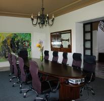 Foto de oficina en renta en sierra nevada , lomas de chapultepec ii sección, miguel hidalgo, distrito federal, 0 No. 01