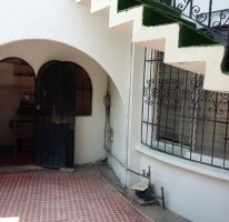 Foto de casa en venta en sierra norte de puebla 34, carabalí centro, acapulco de juárez, guerrero, 2214466 no 01