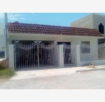 Foto de casa en venta en sierra oriental 102, las fuentes, reynosa, tamaulipas, 3380617 No. 01