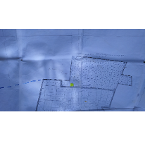Foto de terreno habitacional en venta en, sierra papacal, mérida, yucatán, 1109341 no 01
