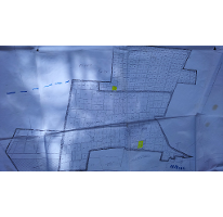 Foto de terreno habitacional en venta en  , sierra papacal, mérida, yucatán, 1289179 No. 01