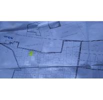Foto de terreno habitacional en venta en, sierra papacal, mérida, yucatán, 1579120 no 01