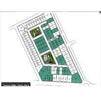 Foto de terreno habitacional en venta en  , sierra papacal, mérida, yucatán, 2256461 No. 01