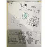 Foto de terreno habitacional en venta en, sierra papacal, mérida, yucatán, 2313075 no 01