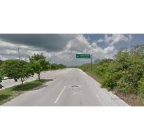 Foto de terreno habitacional en venta en  , sierra papacal, mérida, yucatán, 2376472 No. 01