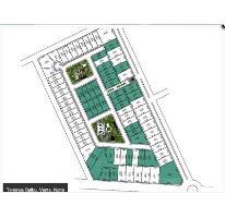 Foto de terreno habitacional en venta en  , sierra papacal, mérida, yucatán, 2548121 No. 01